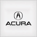 ACURA Vehicles