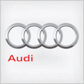 AUDI Vehicles