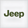 JEEP Vehicles