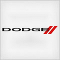 DODGE Vehicles